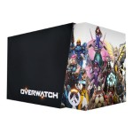 Overwatch Collector's Edition - PlayStation 4