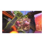 Activision Overwatch Origins Edition - Xbox One 87763