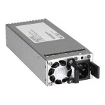 APS150W - Power supply - redundant (internal) - AC 110-240 V - 150 Watt - Europe, Americas - for ProSAFE M4300-28G, M4300-52G
