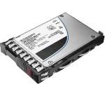 240GB 6G SATA Value Endurance SFF 2.5-in SC Enterprise Value Solid State Drive