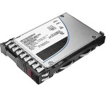 1.6TB 6G SATA Read Intensive-2 SFF 2.5-in SC Solid State Drive