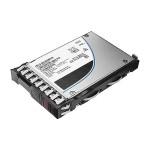 Solid State Drive - 200 GB - SATA 6Gb/s