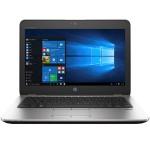 """Smart Buy EliteBook 820 G3 Intel Core i5-6200U Dual-Core 2.30GHz Notebook PC - 4GB RAM, 500GB HDD, 12.5"""" LED HD, Gigabit Ethernet, 802.11a/b/g/n/ac, Bluetooth, Webcam, 3-cell 44Wh Li-Ion Polymer"""