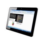 "Elite x2 1011 G1 - Tablet - 1.2 GHz - 256 GB SSD - 12"""