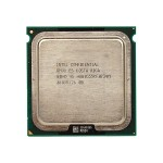 Intel Xeon E5-2690v2 - 3 GHz - 10-core - 20 threads - 25 MB cache - 2nd CPU - for Workstation Z620
