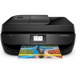OfficeJet 4650 All-in-One Printer