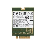 hs3110 - Wireless cellular modem - GSM, GPRS, UMTS, EDGE, HSPA, HSPA+ -  Smart Buy - for EliteBook 725 G2, 755 G2; ZBook 14 G2, 15 G2, 17 G2