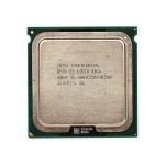 Intel Xeon E5-2643V3 - 3.4 GHz - 6-core - 12 threads - 20 MB cache - LGA2011-v3 Socket - 2nd CPU - for Workstation Z840