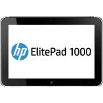 """ElitePad 1000 G2 Intel Atom Z3795 Quad-Core 1.60GHz Tablet - 4GB RAM, 64GB eMMC, 10.1"""" WUXGA Multi-touch, 802.11a/b/g/n, Bluetooth, HSPA, 3G, 2-cell 30 WHr Li-Polymer"""