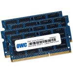 32GB DDR3 1867 MHz SO-DIMM Memory Kit (4 x 8GB, Late 2015 iMac Retina 5K)