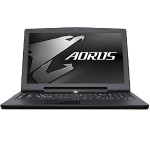 "Aorus X7 Pro V5-SL2 Intel Core I7-6820HK Quad-Core 2.70GHz Gaming Laptop - 16GB RAM, 512GB SSD + 1TB HDD, 17.3"" Full HD IPS, Gigabit Ethernet, 802.11a/b/g/n/ac, Bluetooth, Webcam, 94.24Wh Li-Polymer"