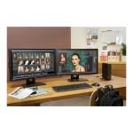 Flexible Thin Client t620 PLUS - Thin client - tower - 1 x GX-420CA 2 GHz - RAM 8 GB - SSD 64 GB - Radeon HD 8400E - GigE - Win 10 IOT Enterprise 64-bit - monitor: none - Smart Buy