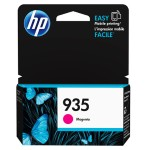 HP Inc. 8pk 935 Magenta Ink Cartridge C2P21AN#140-KIT