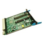 Cache Memory Module - Memory board - DRAM - 32 GB - Upgrade - for StorageWorks Disk Array P9500