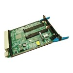 Cache Memory Adapter - Storage upgrade kit - Upgrade - for StorageWorks Disk Array P9500