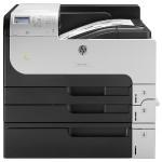 LaserJet Enterprise 700 Printer M712xh - Refurbished