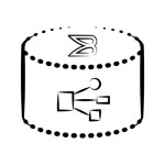Brocade Network Advisor SAN Management Professional Plus - License - 2560 SAN ports, 36 SAN fabrics - Linux, Win