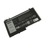 Notebook battery - 1 x lithium ion 3-cell 3423 mAh - for Dell Latitude E5250
