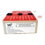 UPS battery - 1 x lead acid 7.2 Ah - for APC Back-UPS Pro 1000; RS 1000