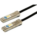 EXTREME 10306 COMPATIBLE SFP+ DAC 5M