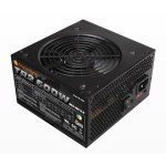 TR2 Series 600-Watt Power Supply