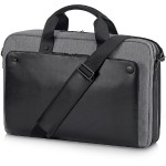 "15.6"" Executive Top Load TSA - Black"