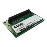 1GB 90Pin DDR3 Slim DIMM for HP G6W84A Color LaserJet Enterprise