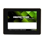 "Mushkin REACTOR SATA III 2.5"" 1TB Internal Solid State Drive"