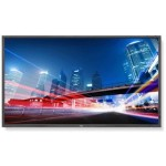 "40"" LED Backlit Professional-Grade Large Screen Display (Open Box Product, Limited Availability, No Back Orders)"