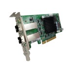 SAS-12G2E - Storage controller - SAS 12Gb/s - 1.2 GBps