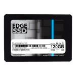 """120GB 2.5"""" E3-V SSD - SATA 6GB/S"""
