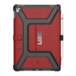 Magma Case for iPad Pro 9.7""
