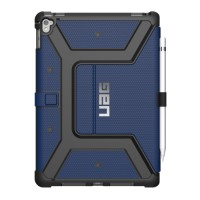 "Urban Armor Gear Cobalt Case for iPad Pro 9.7"" IPDPRO9.7-CBT"