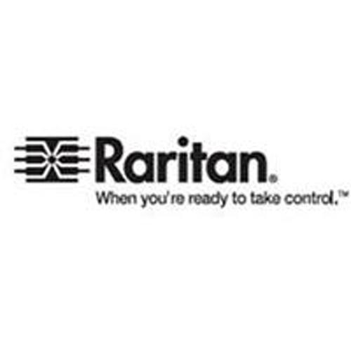 Raritan Computer Guardian Support Services Gold - extended service agreement - 3 years