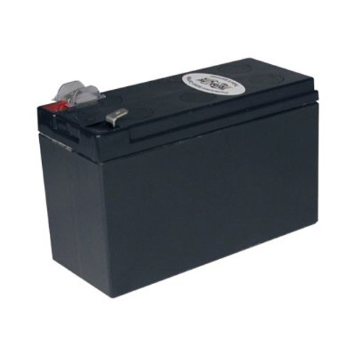 TrippLite Tripp Lite Multi Vendor UPS Replacement Battery 2A