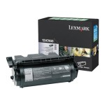 Prebate - Black Toner cartridge - 5000 pages