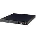 Equalizer E350/450 Network Appliance - Load Balancer