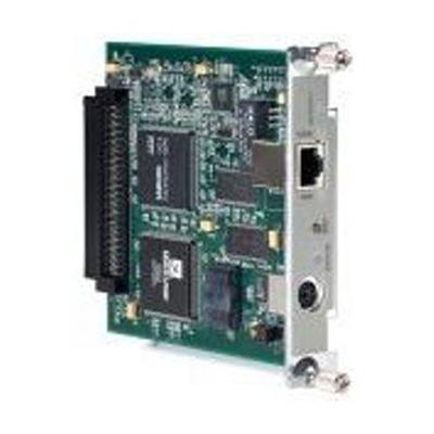 OkiOkilan 6200e+ - Print Server(70042001 )