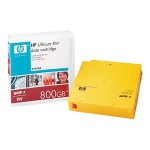 LTO-3 Ultrium 800GB Re-writable Data Cartridge