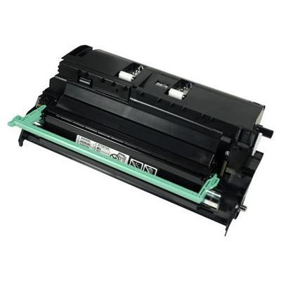 Konica Minolta Drum Cartridge for magicolor 2400/2500 Series (1710591-001 )