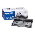 DR350 - 1 - drum kit - for  DCP-7020, HL-2040, 2070, MFC-7220, 7225, 7420, 7820; FAX-2820; IntelliFAX 29XX