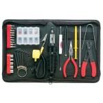 Professional Computer Tool Kit (36-Piece) - Tool kit