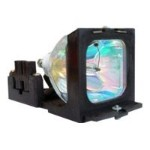 Replacement Projector Lamp for Epson 9300