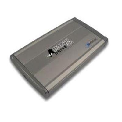 US Modular200GB 3.5