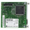 Brother NC 9100h Print server  EN, Fast EN  10Base-T, 100Base-TX