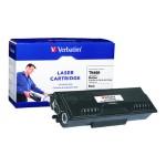 Brother TN460 Remanufactured Laser Toner Cartridge