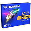 Fuji KIT 100PK DDS3 12/24GB 4MM