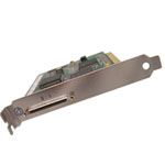 UltraPort 8 Universal - Serial adapter - PCI - RS-232