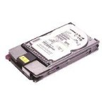 "Hard drive - 18.2 GB - hot-swap - 3.5"" - Ultra160 SCSI - 80 pin Centronics (SCA-2) - 10000 rpm"