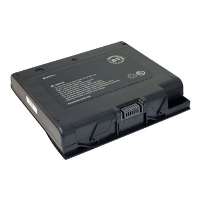 Battery Technology inc notebook battery - Li-Ion (TS-1900L )